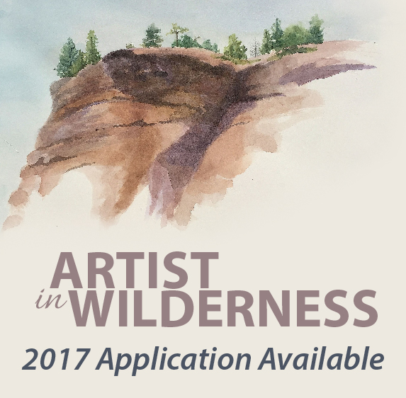 2017-app-available-01