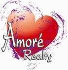 amore-realty