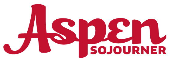 ASPENSojournerLOGO_red[1]-01