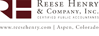 Reese-Henry-web
