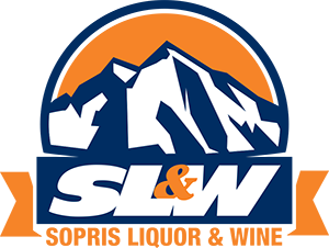 Sopris-Liquor-Wine