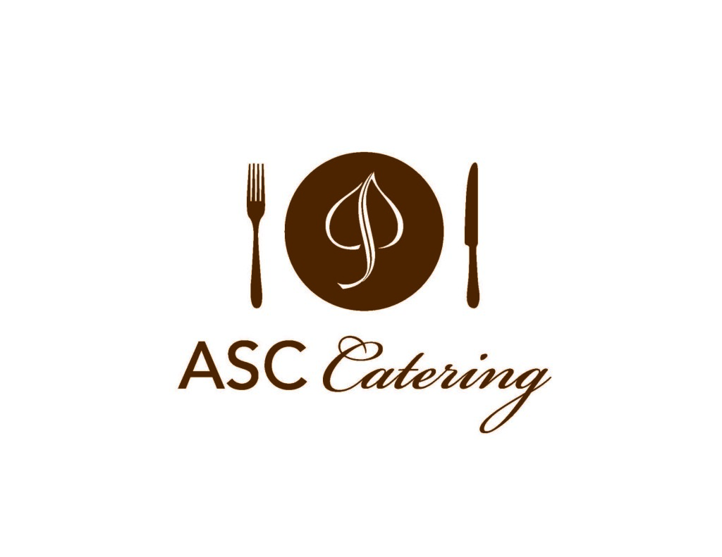 ASC Brown_catering_CMYK