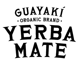 Guyaki-Yerba-Mate-black-web