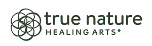 True Nature Healing Arts