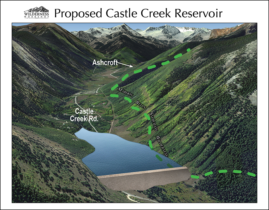castle-creek-proposed-reservoir-wet-web