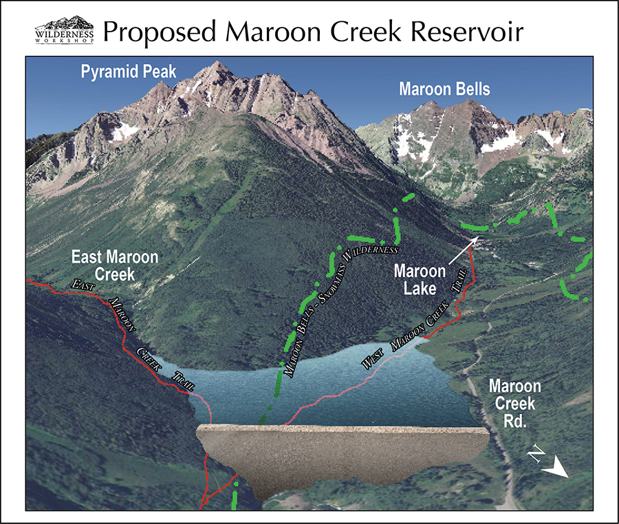 maroon-creek-proposed-reservoir-web