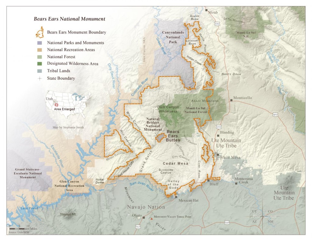 BearsEars_Map