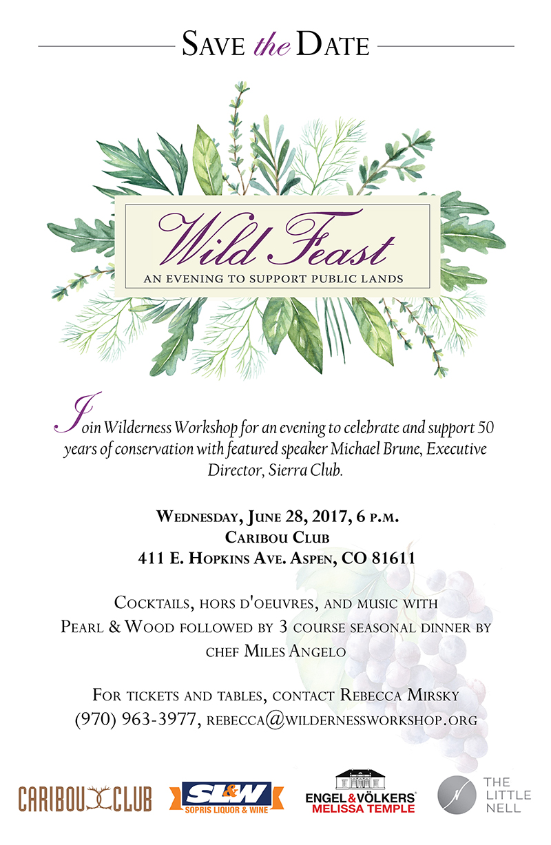Wild FeastPoster-for-print