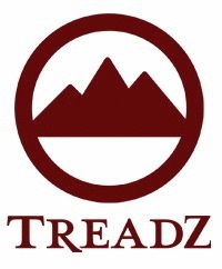 Treadz_vertical_logo[2]